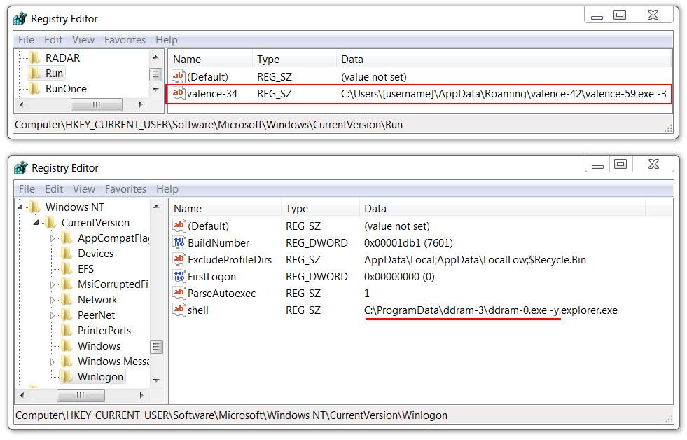 Malware-Traffic-Analysis net - 2018-09-21 - Malspam with